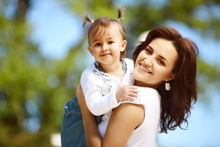 9 BIGGEST Health myths for young mom's uncovered