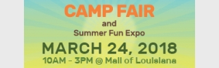 Camp Fair Bottom