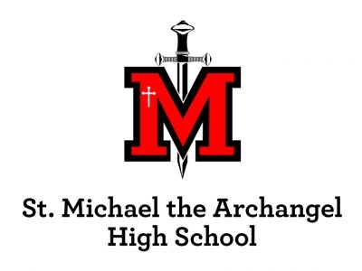 St. Michael the Archangel High School