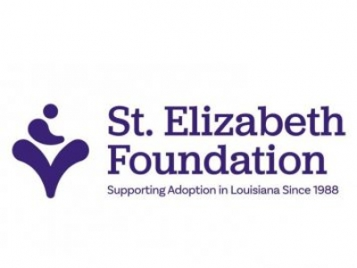 St. Elizabeth Foundation