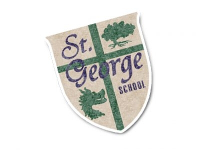 St. George Catholic School