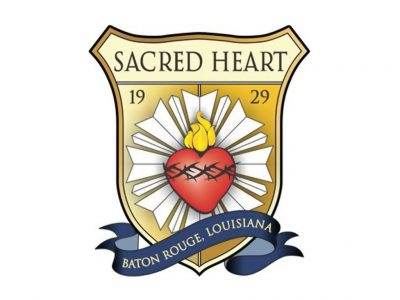 Sacred Heart of Jesus School