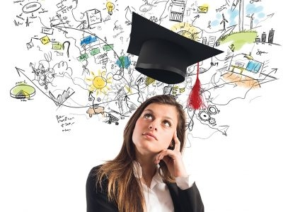 College Planning: Are You Ready For It?
