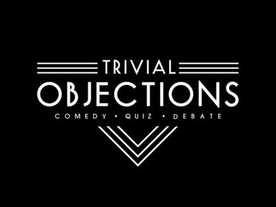 Trivial Objections