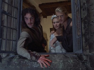 Make it a Movie Night: The Princess Bride