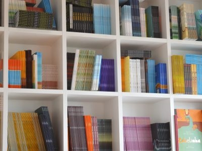 Making Room for the Golden Years: Decluttering, Organizing, and Downsizing
