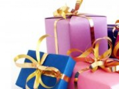Birthday Gift Registries: Convenience or Crossing the line?