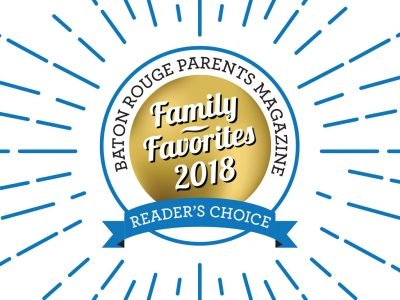 2018 Family Favorites