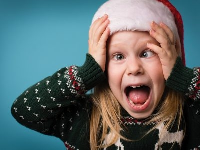12 Tips to Tame the Holiday Circus