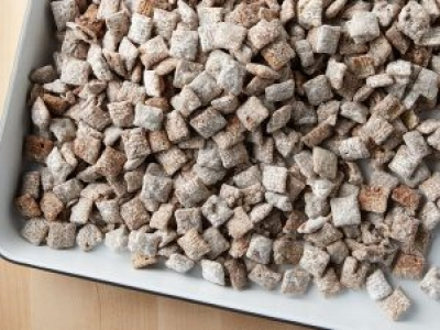 Chex Muddy Buddies