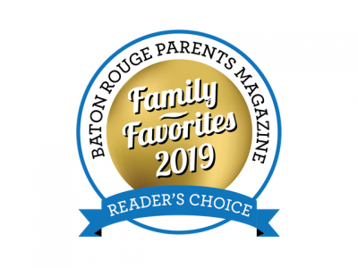 2019 Family Favorites