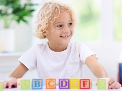 Speaking Made Easy: How to Build Vocabulary in Toddlers