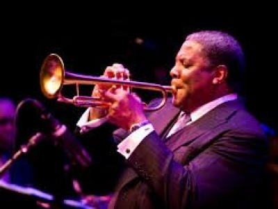 GEORGE BELL AND FRIENDS: AN EVENING OF HOLIDAY JAZZ