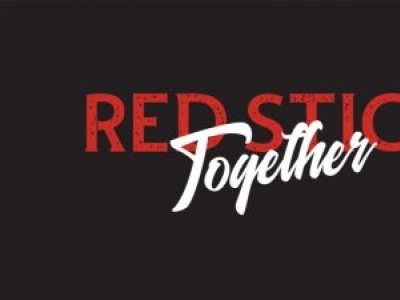 Red Stick Together Ministry Offering Free Dinners to Community