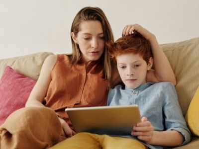 1,000 EBRPSS Families to Receive 6 Months of Free Internet