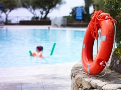 Swimming Safety: Tips and Considerations for Pools, Beaches, Hot Tubs, and More