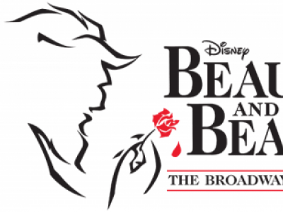 Be Our Guest! Beauty and the Beast Performances at Parkview