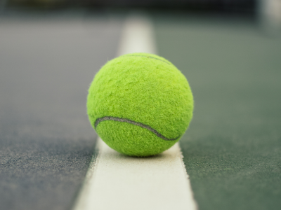 STROKES, STRATEGY AND PLAY FOR ADULT INTERMEDIATE PLAYERS