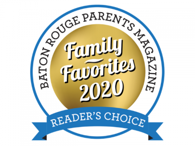 2020 Family Favorites