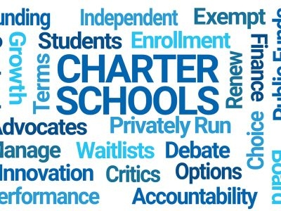 Up Close with Charter Schools: Should Your Child Attend?