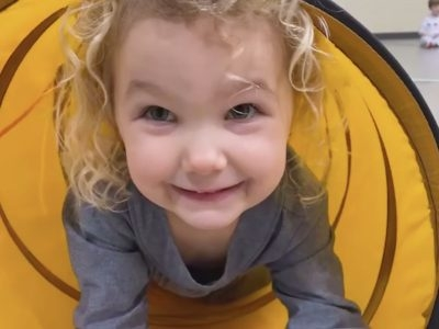 Broadmoor Presbyterian Early Childhood Center Overcoming Obstacles