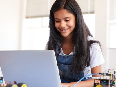 Connecting Virtually: 12 Fun Online Clubs & Extracurricular Activities for Kids