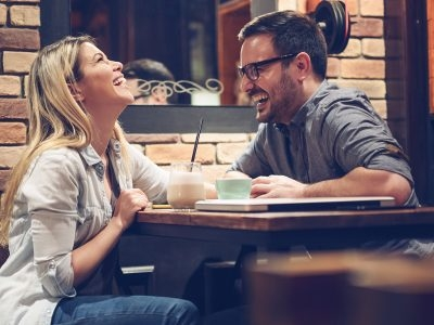 Rekindling the Flames: Why Dating Your Spouse is Important