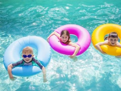 Secondary Drowning: Get The Facts