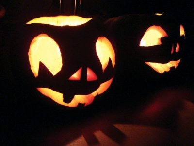 Halloween Safety: How to Keep all Ghouls and Goblins Safe This Year