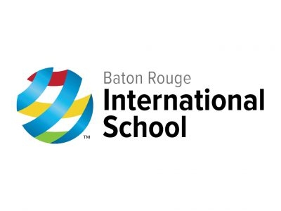 Baton Rouge International School
