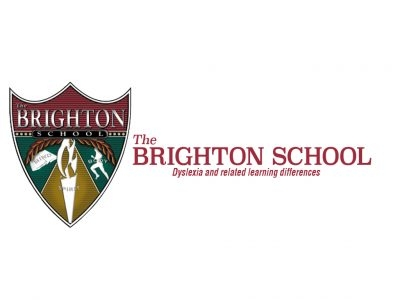 Brighton School, The