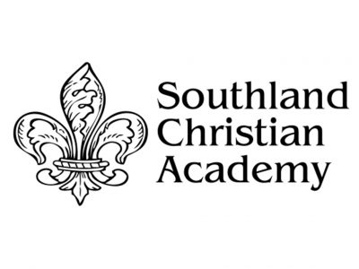 Southland Christian Academy