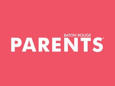 Baton Rouge Parents
