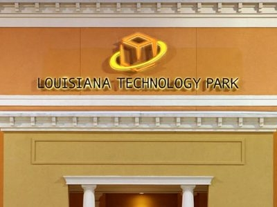Louisiana Technology Park