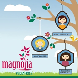 Magnolia Pediatrics