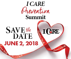 iCare Rectangle