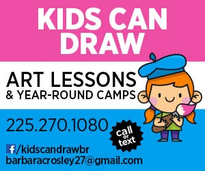 Kids Can Draw 2