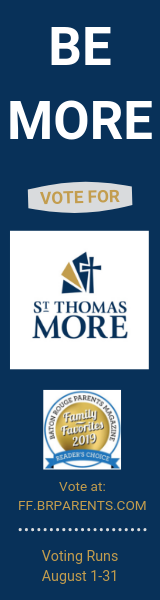 St. Thomas More FF Skyscr